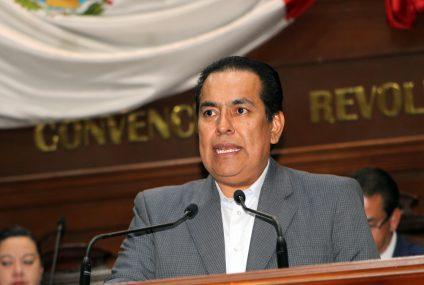 Responde Memo Alaniz al Presidente de México