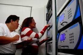 Ya no es buena la calidad del aire en Aguascalientes