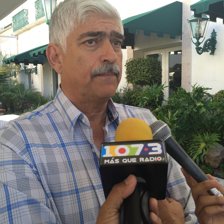 Temen lecheros locales ser desplazados con la venta de Leche San Marcos