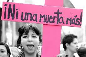 Suman 17 muertes de mujeres por homicidio doloso y culposo este 2019 en Aguascalientes