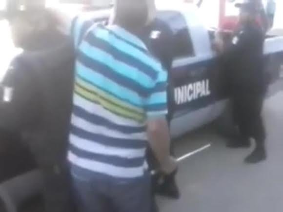 Sin autoridad investigadora policía de El Llano