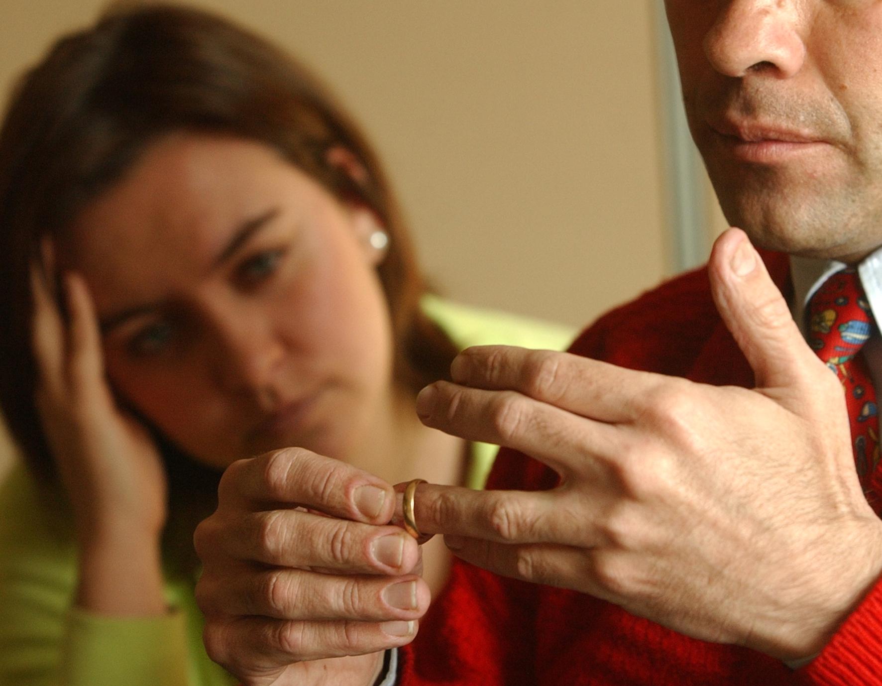 Facilita trámite el @CongresoEdoAgs para el divorcio