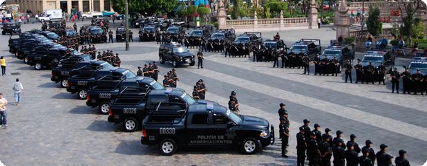 «El Juanito» es el terror en la colonia gremial