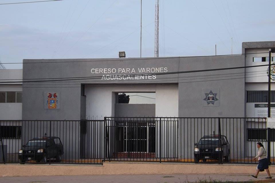 Habrá visita sorpresa de diputados a Ceresos