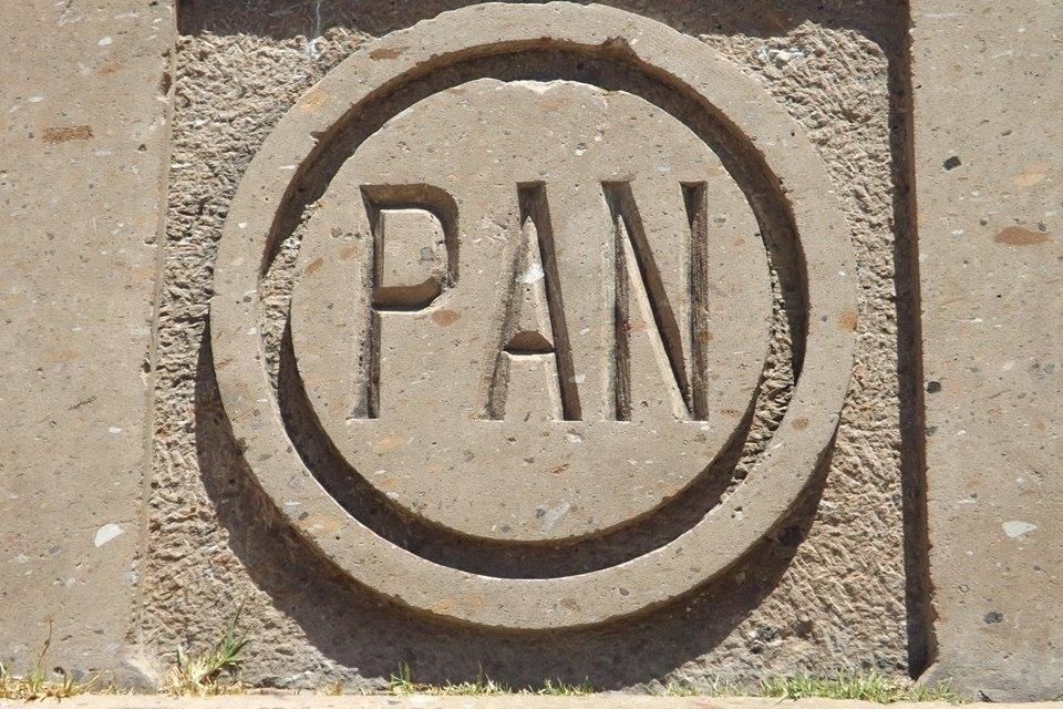 Emite PAN convocatoria para aspirantes al distrito 01