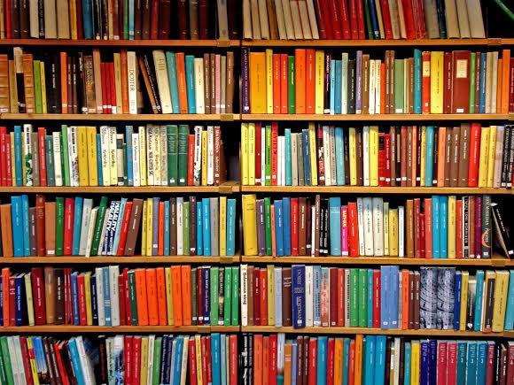 Aguascalientes entre las entidades con menos bibliotecas públicas