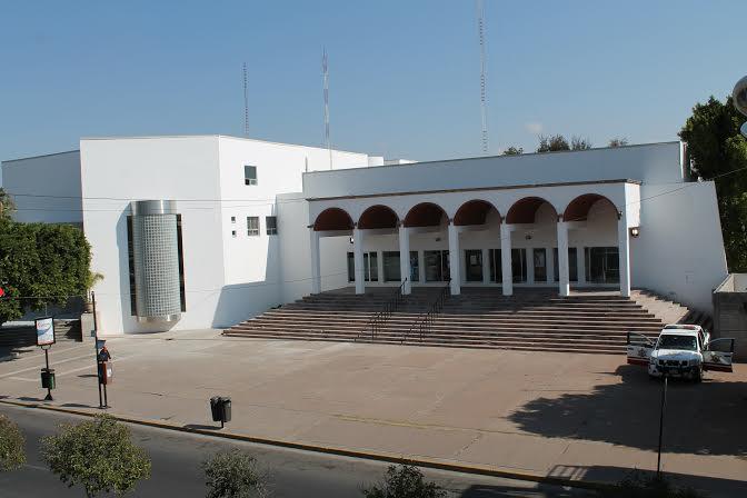 Ministeriales habrían torturado a asesinos de Acevedo y pueden quedar en libertad
