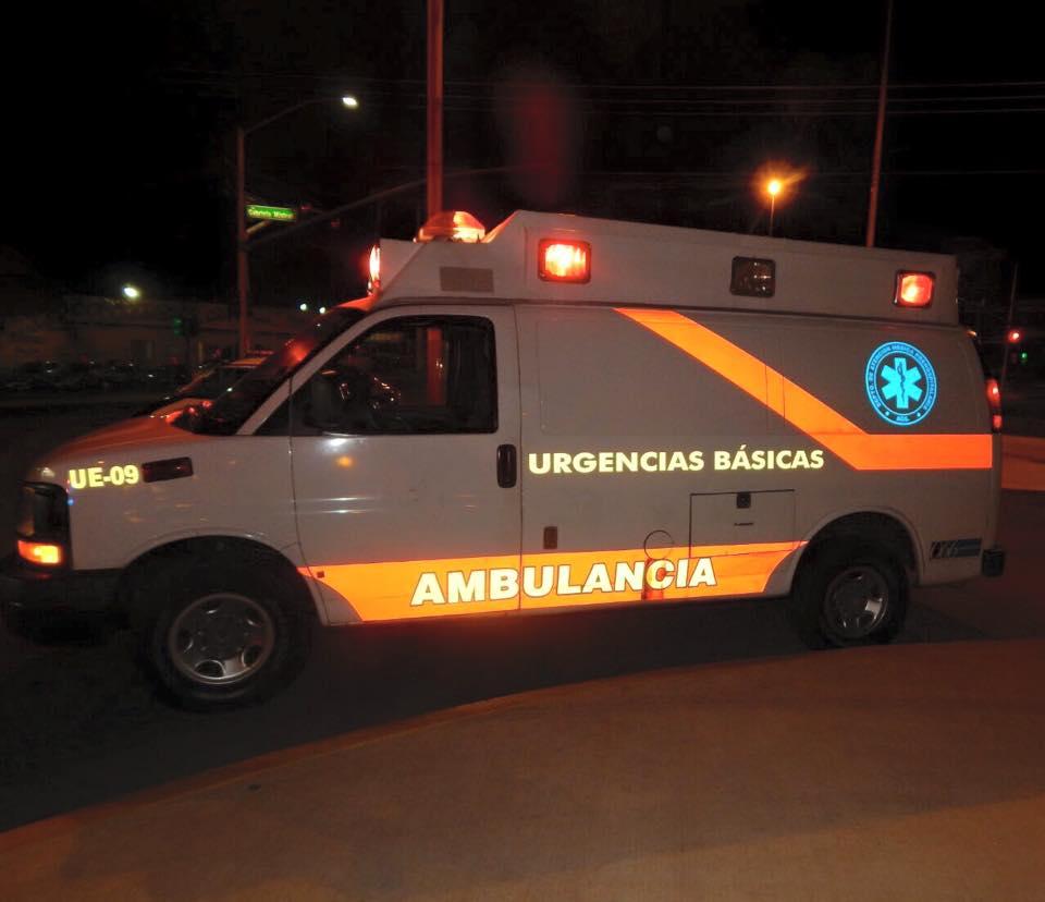 """Se le murió"" un detenido a Policías Municipales"