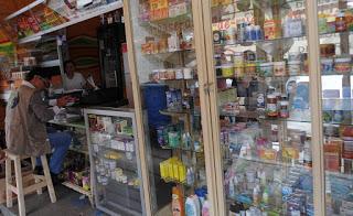 Issea: Productos milagro no son medicamentos