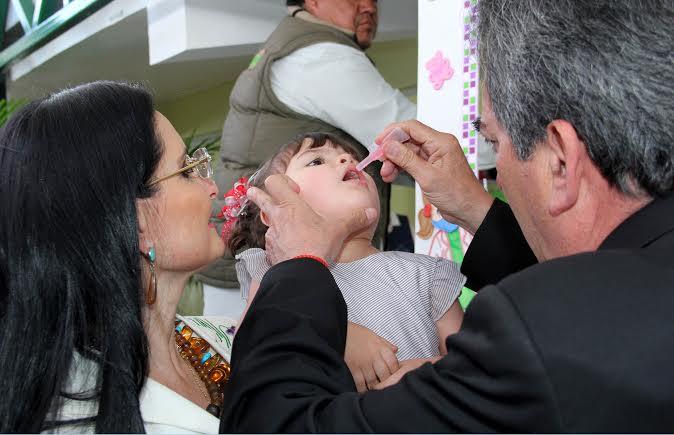 Minimiza @Nora_Ruvalcaba sanción al Gobernador