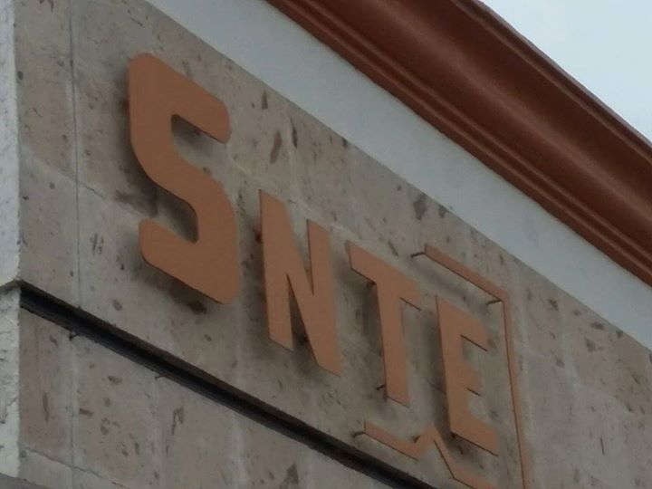 Incertidumbre con la Reforma Educativa: SNTE