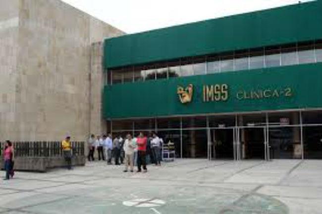 Busca IMSS reivindicar el mal servicio