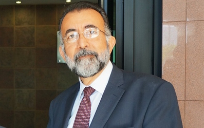 Propone Ombudsman eliminar sanciones y detenciones por tomar en vía pública