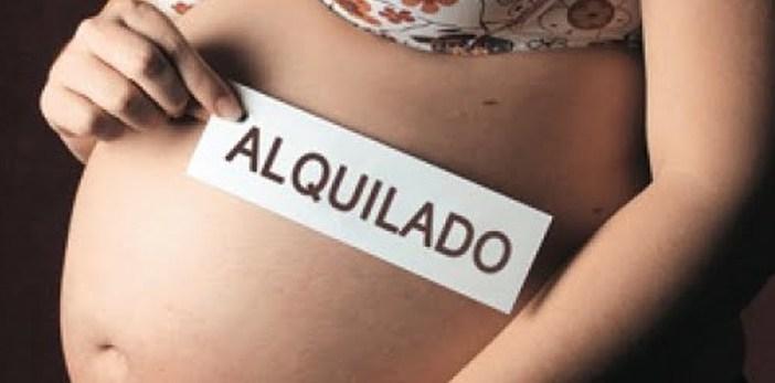 Activistas demandan se legisle la maternidad subrogada