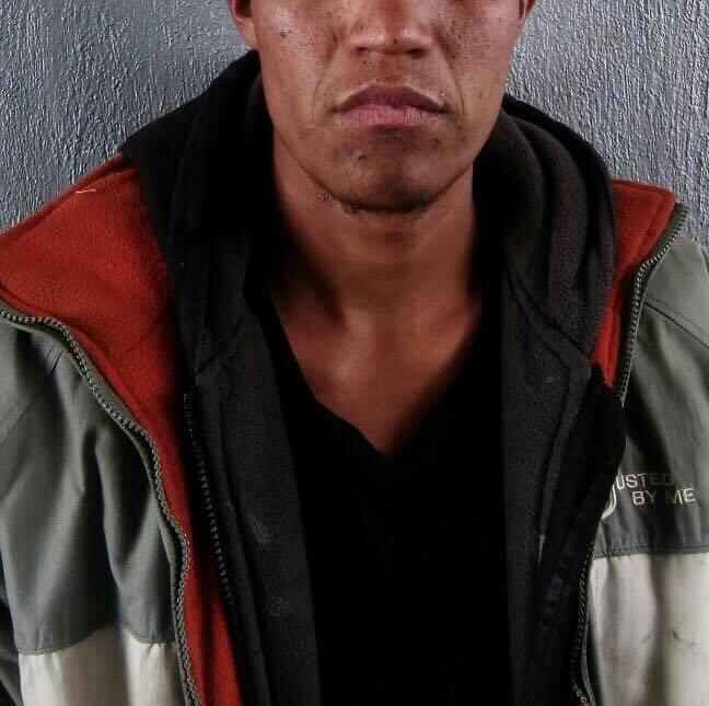 Abogado: Nuevo sistema penal favorece a ladrones