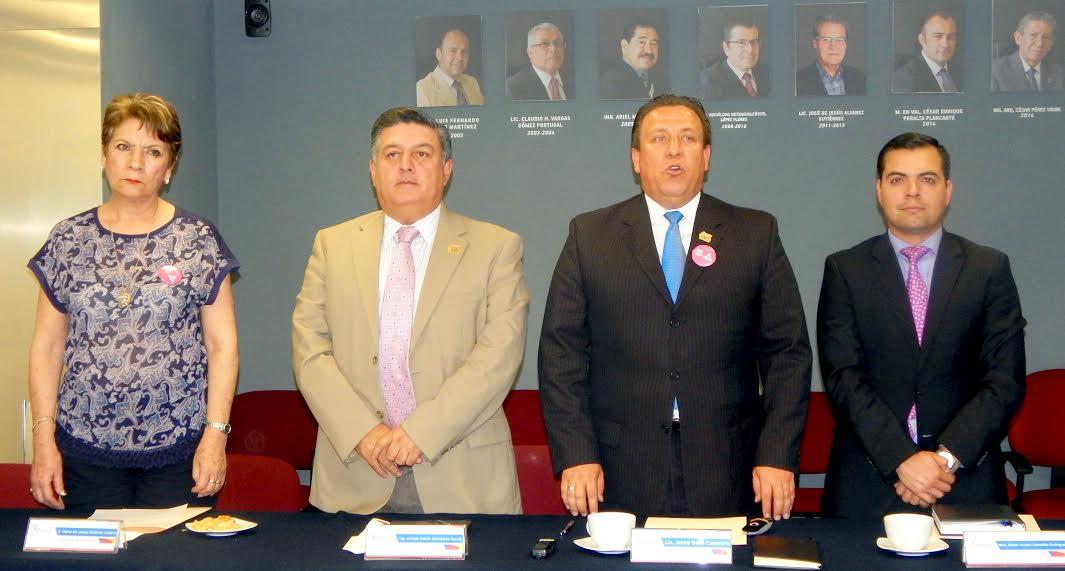 Compromete Ayuntamiento un gasto público transparente