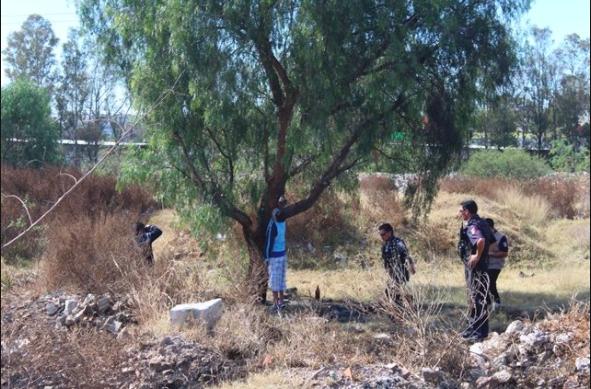 Tendencia suicida en Aguascalientes alarma a la iglesia católica