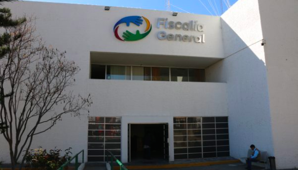 Robo de vehículos en Aguascalientes disminuyó 35% durante 2019