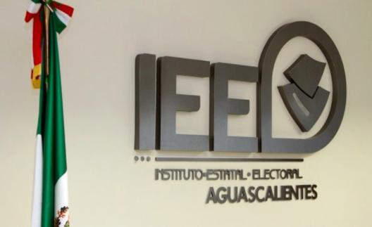IEE promueve permanencia de «Unidos Podemos Más»: Nájera