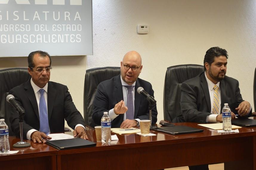 Volvería a anular elección por intromisión de Carlos Lozano
