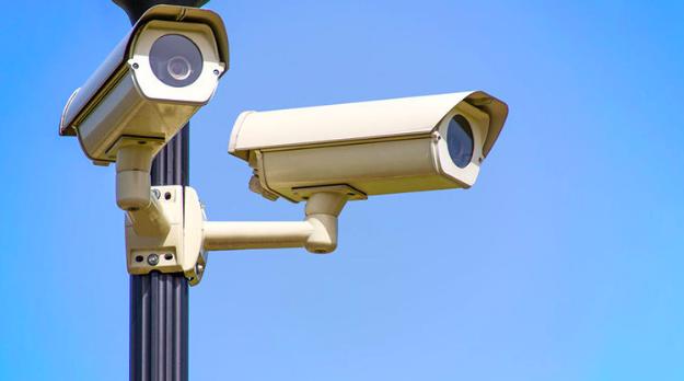 Habrá más cámaras de vigilancia en colonias de la zona oriente
