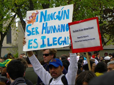 Aumentan deportaciones de aguascalentenses de Estados Unidos
