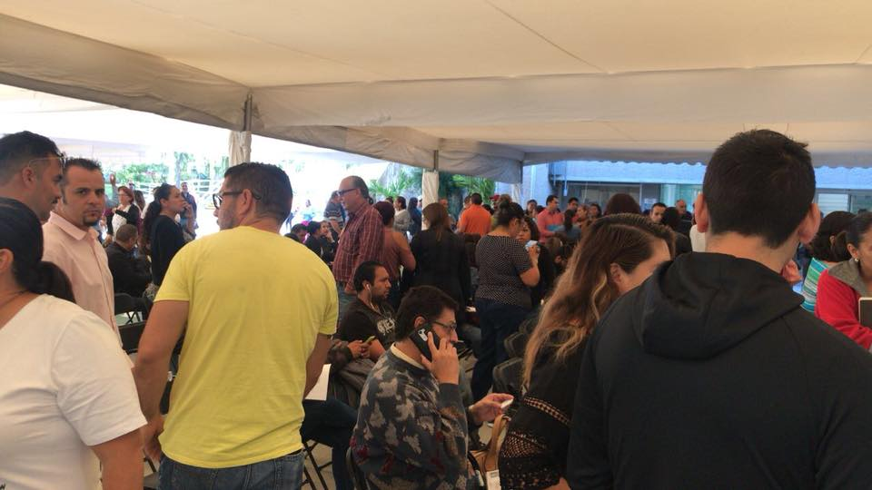 Purifica la 4T plazas de teacher otorgadas por el Gobierno de Lozano