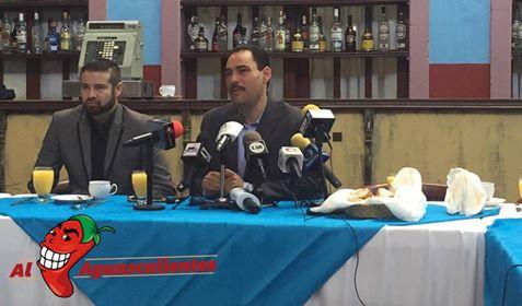 Ridícula y ofensiva la sanción para Duarte