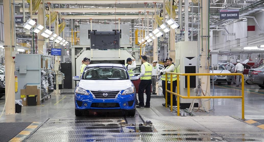 En Nissan no hay equidad de salarios, acepta sindicato