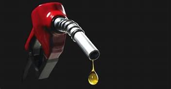 Desabasto de gasolinas merman ventas: Acocen