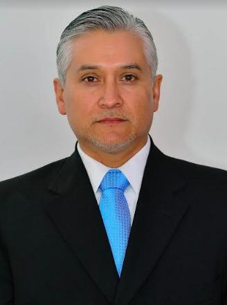 Julio Medina renuncia para registrar su precandidatura
