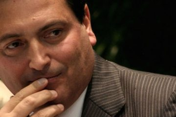 Afirma SCJN peculado de Reynoso Femat
