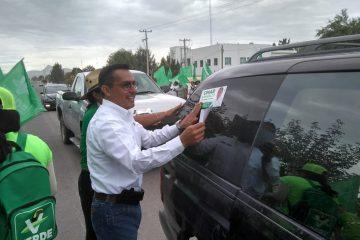 Califica Tribunal como ilegal nombramiento de alcalde sustituto en Tepezalá