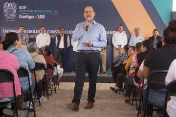 Cobro de tenencia federal no tiene futuro: Orozco