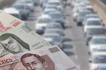Retrógrada el impuesto a la tenencia: Báez