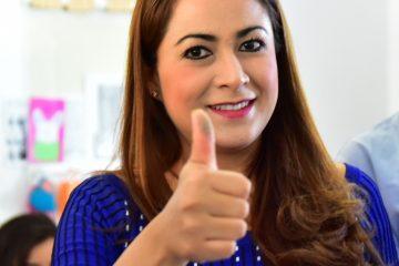 Jiménez: Que se respete el voto