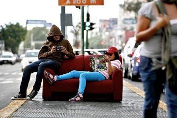 """Hay 4 mil """"ninis"""" en Aguascalientes"""