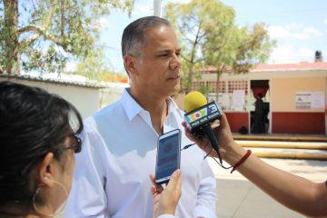 Plan de Desarrollo de Arámbula será ciudadano