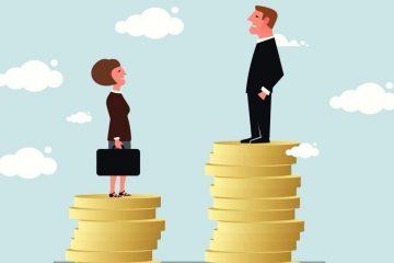 De 8 mil pesos trimestralmente es la discriminación salarial a la mujer en Aguascalientes