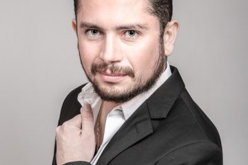 """Fundación """"Jesús Enrique Ramírez Ramírez"""", un  homenaje a mi padre"""