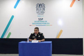 Confirman detención de integrantes del CJNG en Aguascalientes