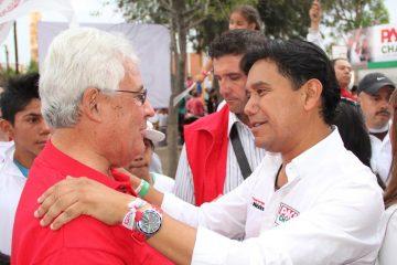 """Por fín """"Paco"""" Chávez enfrentará la justicia"""