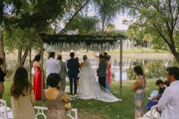 Es Aguascalientes sexto lugar nacional en matrimonios