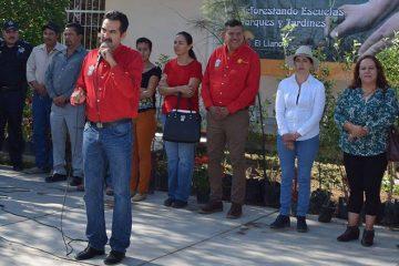 Se pagaron 3 mdp en finiquito alcalde y regidores de El Llano