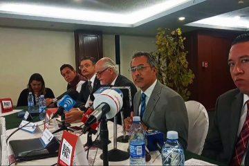 Lanza PROFECO advertencia a comercios abusivos del Buen Fin