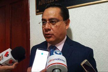 Recortan 10% la plantilla laboral en Pabellón de Arteaga