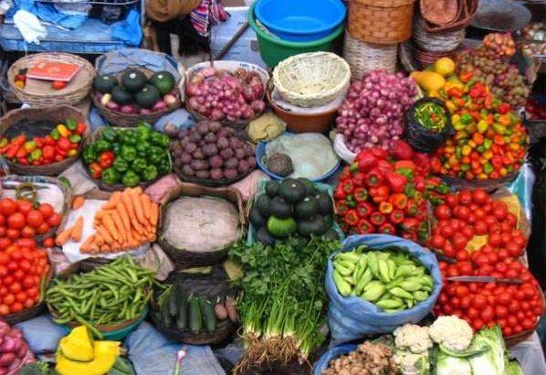 200 mil aguascalentenses no cuentan con seguridad alimentaria