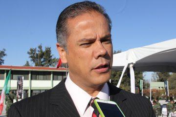 Solicitará Ayuntamiento de Jesús María deuda por 30 millones de pesos