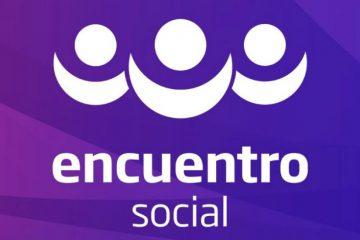 431 mil pesos, la deuda del PES en Aguascalientes