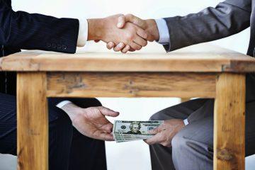 Empresarios experimentan mayor corrupción con trámites municipales